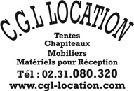 CGL Location